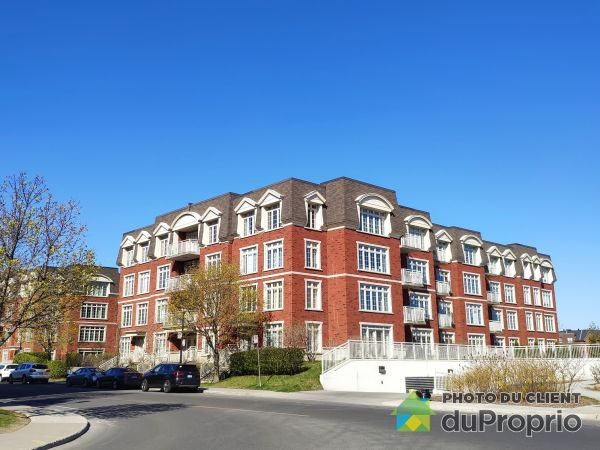 305-2415 rue des Nations, Saint-Laurent for rent