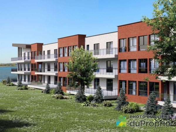 804 rue Notre-Dame, Repentigny (Repentigny) for rent