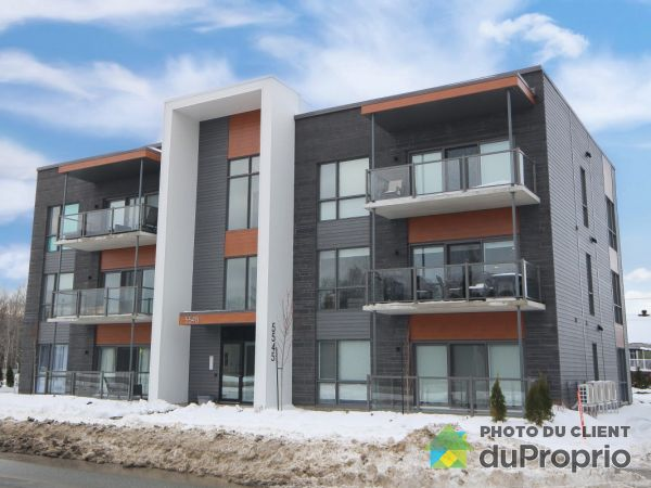 101-5513 boulevard René Lévesque, Sherbrooke (St-Élie-d'Orford) for rent