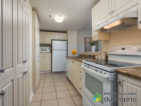 5775 Cavendish Boulevard - 3½, Côte-St-Luc / Hampstead / Montréal-Ouest for rent