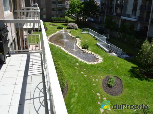 310-10100 rue Paul Comtois, Ahuntsic / Cartierville for rent