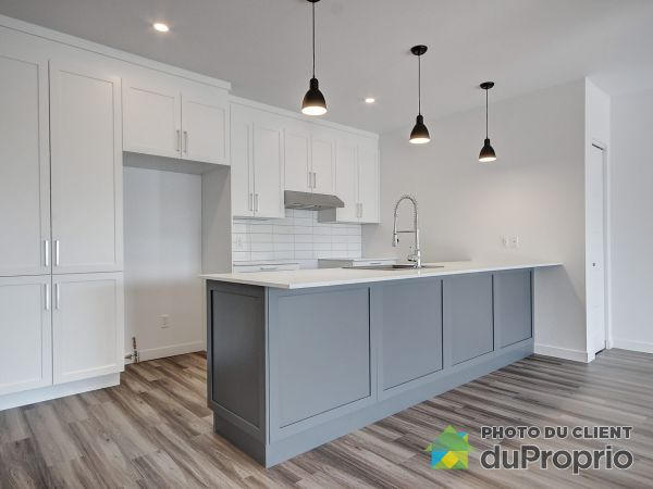 4929 boulevard René Lévesque, Sherbrooke (St-Élie-d'Orford) for rent