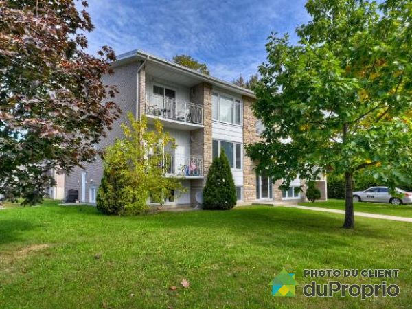 1-417 rue Charles Desnoyers, Gatineau (Gatineau) for rent