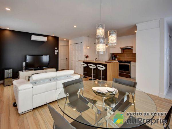301-680 rue Notre-Dame Est, Repentigny (Repentigny) for rent