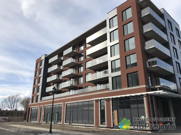 311-2355 rue Wilfrid-Reid, Saint-Laurent for rent