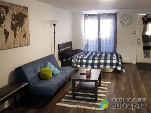 A-2237 rue Westgate, Longueuil (Vieux-Longueuil) for rent