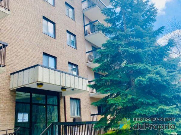 102-1580 rue Louis-Carrier, Ahuntsic / Cartierville for rent