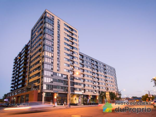 1140 Rue Wellington, Griffintown for rent