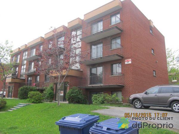 4-3400 boulevard St-Martin Est, St-Vincent-de-Paul for rent