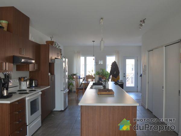 2-915 boulevard des Capucins, Limoilou for rent
