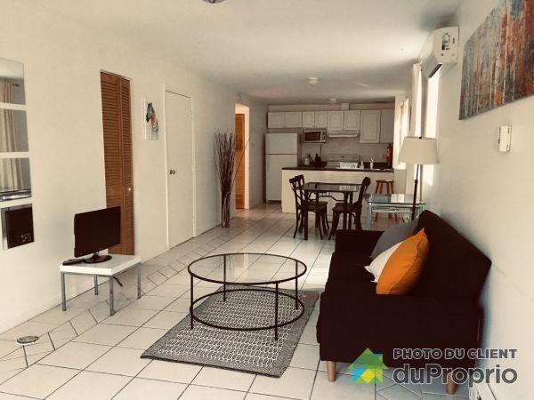 11112 Rue Verville, Ahuntsic / Cartierville for rent