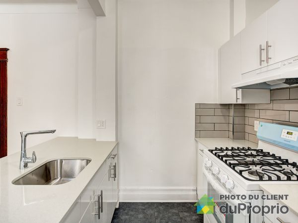 3515 rue Durocher, Le Plateau-Mont-Royal for rent