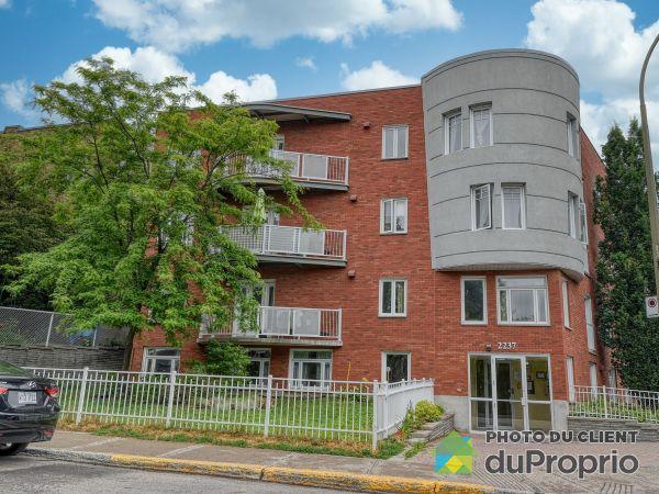 104-2237 avenue Madison, Côte-des-Neiges / Notre-Dame-de-Grâce for rent