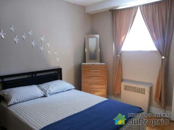 1-2510 avenue Van-Horne, Côte-des-Neiges / Notre-Dame-de-Grâce for rent