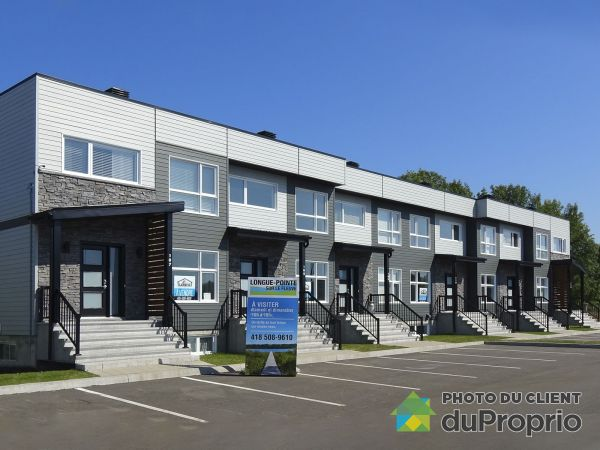 113-6968 Boulevard Sainte-Anne, L'Ange-Gardien for rent