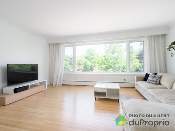 355 boulevard Laird, Mont-Royal for rent