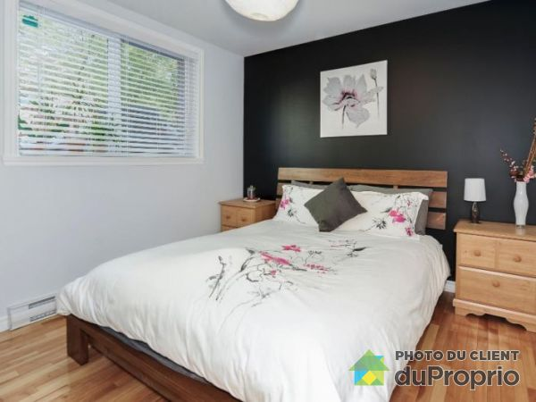 3025 rue Gilford, Rosemont / La Petite Patrie for rent