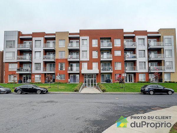 306-5960, rue de la Tourbière, Longueuil (St-Hubert) à louer