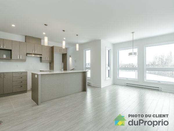 918 rue Anne-Hébert, Terrebonne (Terrebonne) for rent
