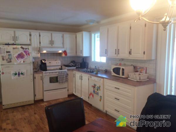 96 6e Avenue, Crabtree for rent