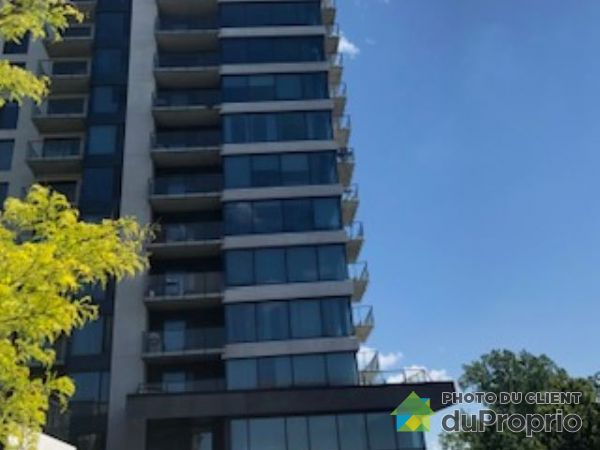 2302-299 de la rotonde, Verdun for rent