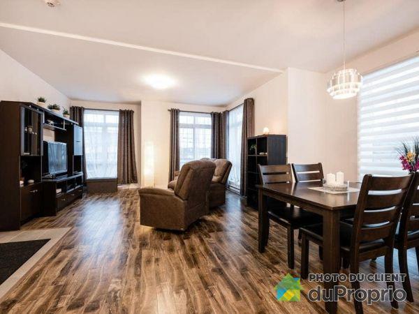 201-696 10eme Avenue, Lachine for rent