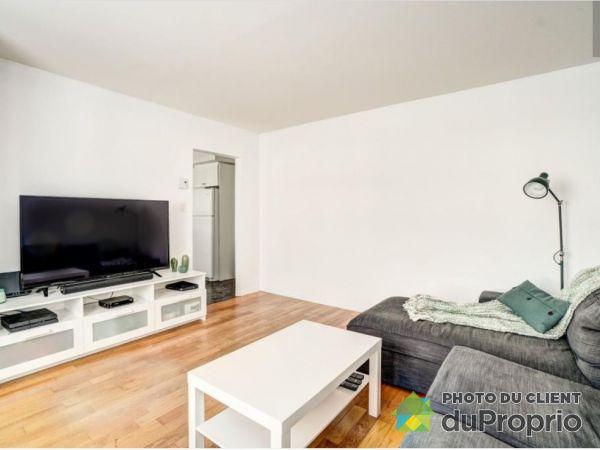 B-444 rue plouffe, Gatineau (Gatineau) for rent