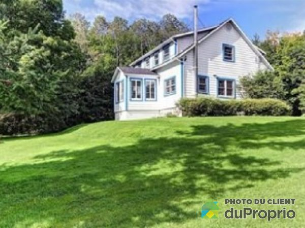 24 1e avenue, Stoneham for rent