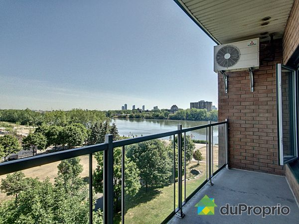 407-2 rue Galt, Verdun for rent