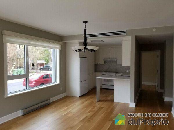 101-3102 Boulevard Édouard-Montpetit, Côte-des-Neiges / Notre-Dame-de-Grâce for rent