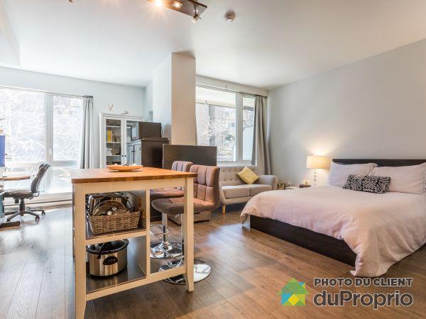 303-3300 Avenue Troie, Côte-des-Neiges / Notre-Dame-de-Grâce for rent