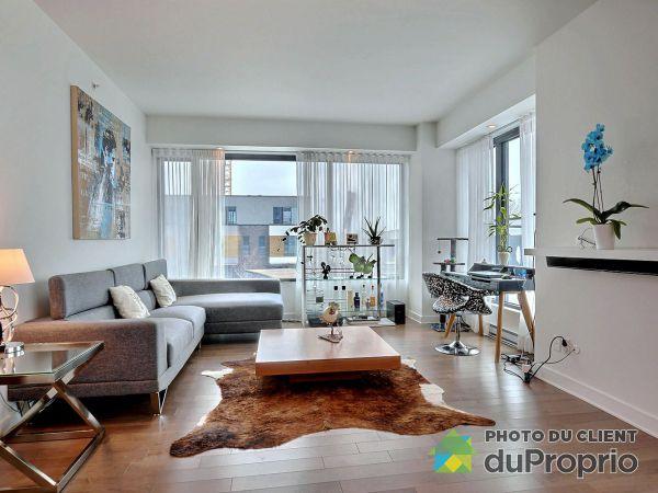 301-199 rue de la Rotonde, L'Ile Des Soeurs for rent