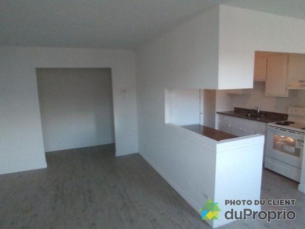 458-5975 Avenue de l'Authion, Anjou for rent