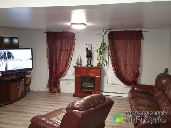 A-49 rue Saint-Joseph, Lévis for rent
