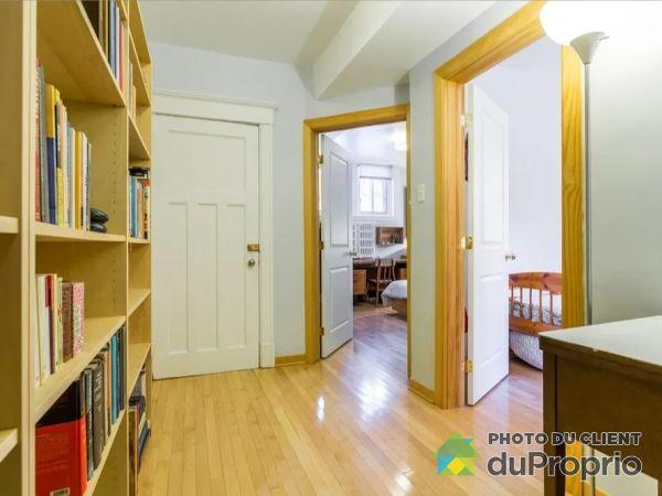 7-763 Avenue Querbes, Outremont for rent