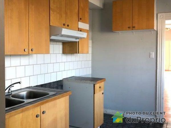 2030 rue Wellington, Le Sud-Ouest for rent
