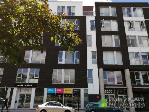 5200 avenue Gatineau, Côte-des-Neiges / Notre-Dame-de-Grâce for rent