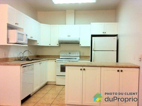 102-410 rue Notre-Dame Est, Ville-Marie (Centre-Ville et Vieux Mtl) for rent