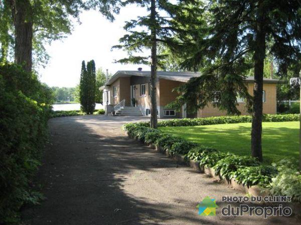 5071, boulevard Gouin Est, Ahuntsic / Cartierville à louer