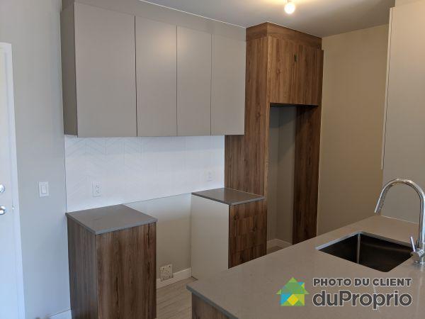 411-12039 rue de Blois, Mirabel (Domaine-Vert Nord) for rent