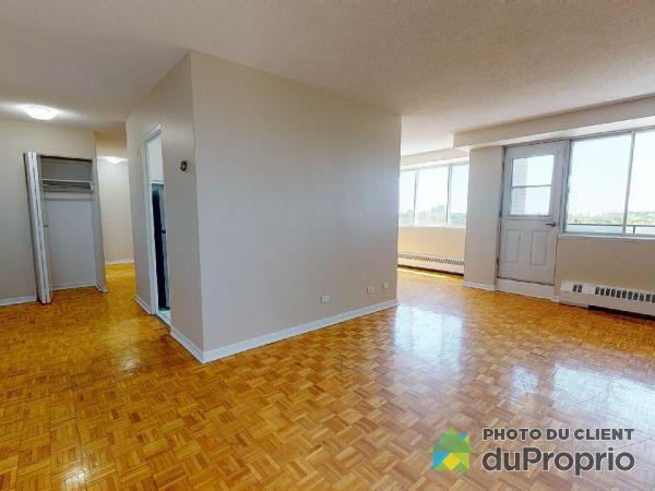 5501 Avenue Adalbert, Côte-St-Luc / Hampstead / Montréal-Ouest for rent