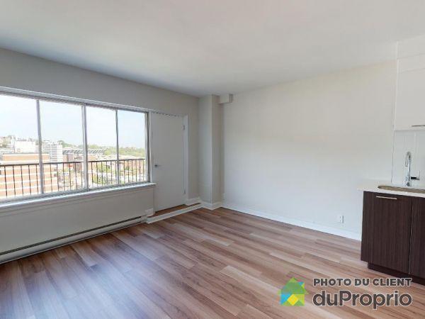 625 Milton, Ville-Marie (Centre-Ville et Vieux Mtl) for rent