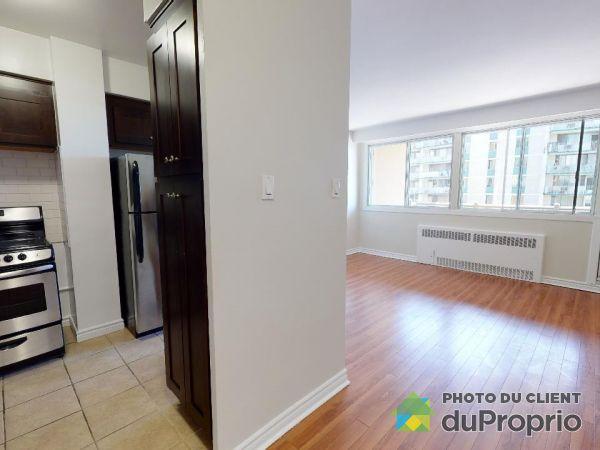 7460, rue Kingsley, Côte-St-Luc / Hampstead / Montréal-Ouest à louer