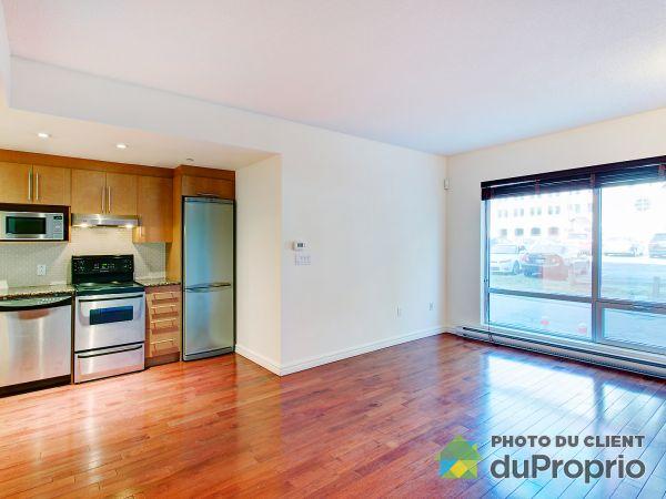 1009 rue de Bleury, Ville-Marie (Centre-Ville et Vieux Mtl) for rent