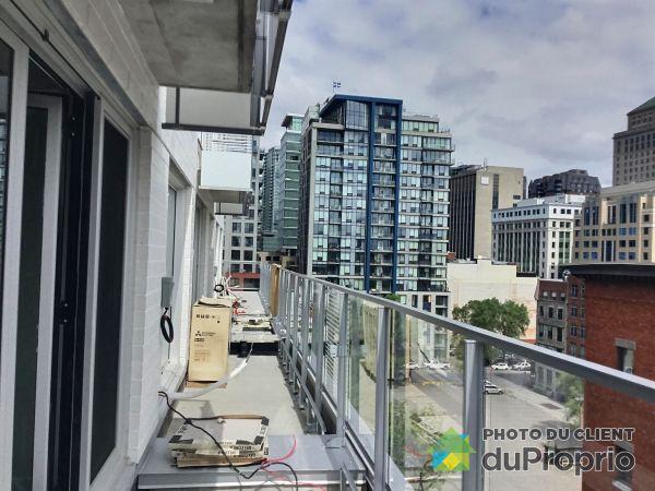 605-700 rue St-Paul Ouest, Ville-Marie (Centre-Ville et Vieux Mtl) for rent