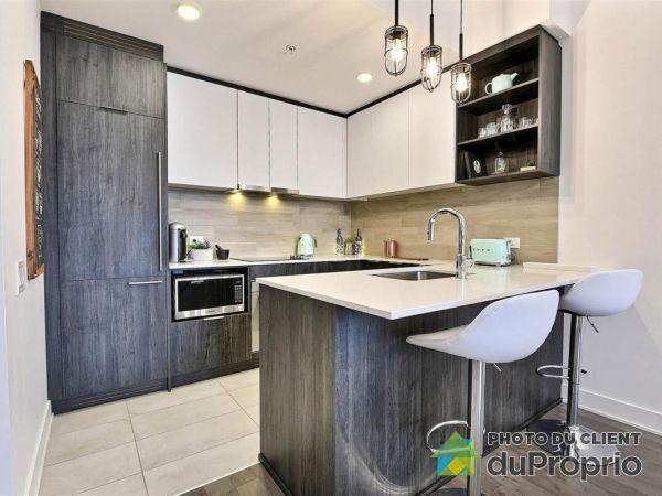 217-3034 rue Sherbrooke, Rosemont / La Petite Patrie for rent