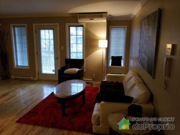 840 5th avenue, Lachine for rent