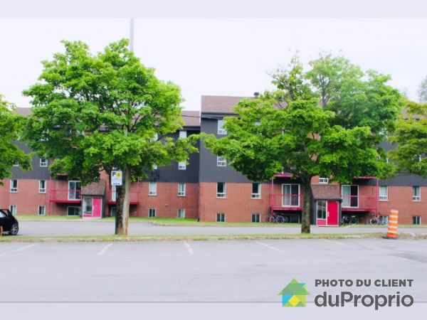 929 rue Hypolite Bernier, Lévis for rent
