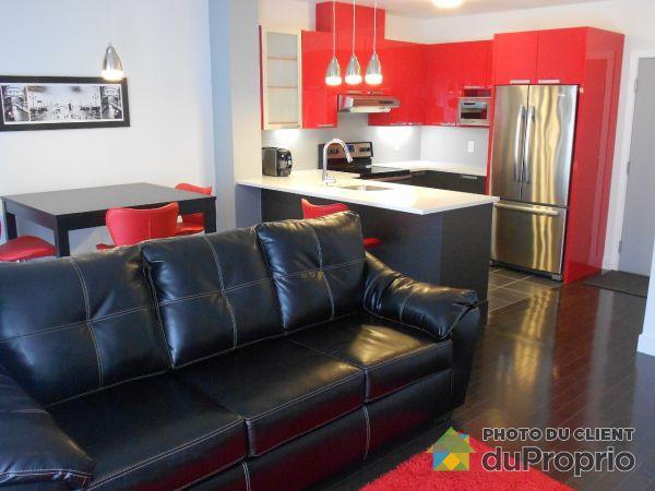 440 rue de la Gauchetiere Est, Ville-Marie (Centre-Ville et Vieux Mtl) for rent