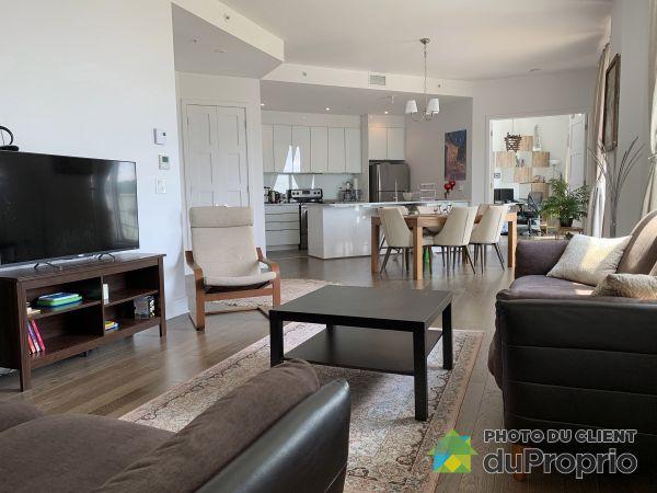 1010-4923 rue Jean-Talon Ouest, Côte-des-Neiges / Notre-Dame-de-Grâce for rent